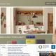 Dulux Rich Media Advertising - web design Farnborough, web design Hampshire