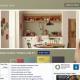 Dulux Rich Media Advertising - web design Farnborough, web design Hampshire