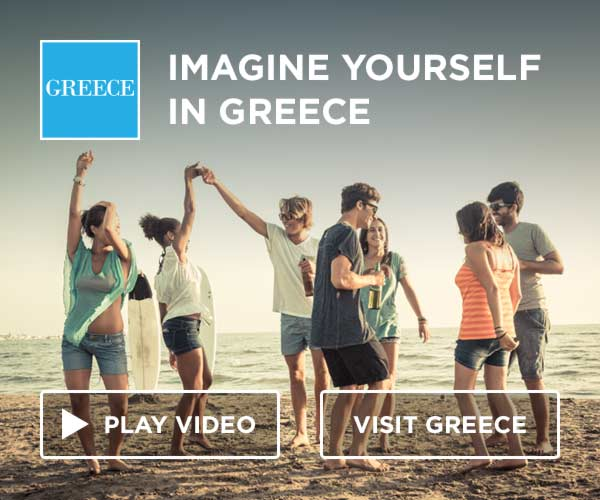 Greece – Mobile Advertising on Shazam