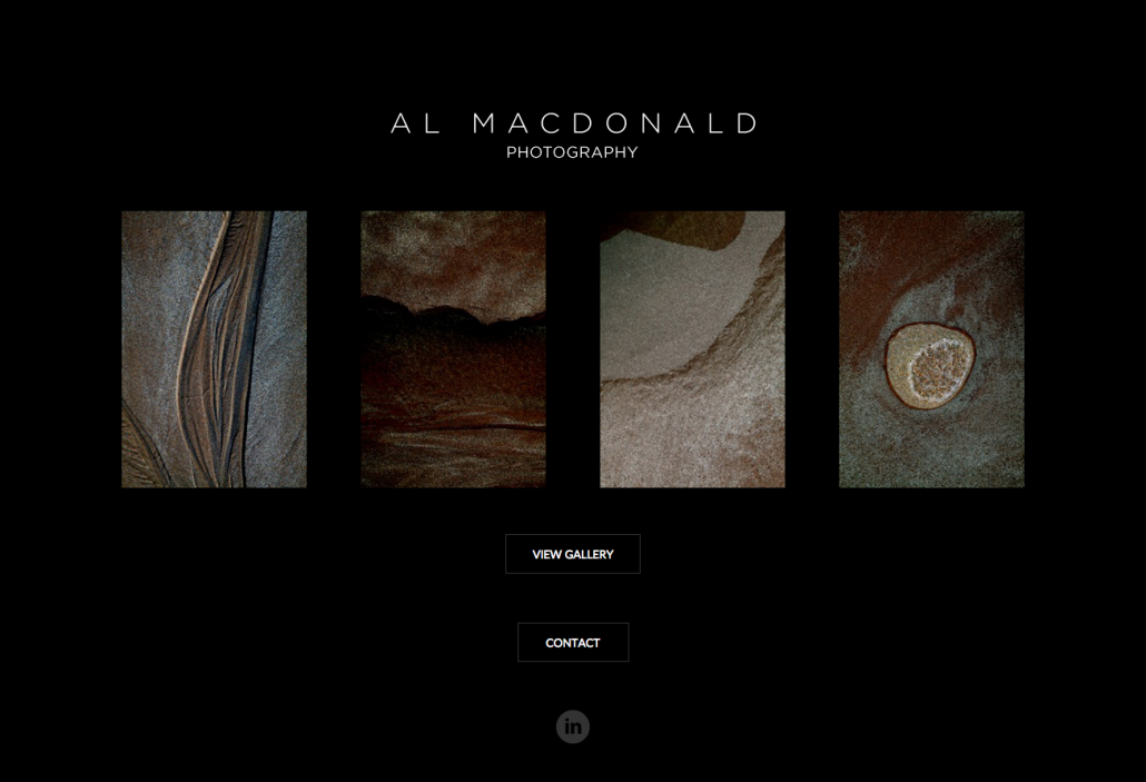 website-design-farnborough-AlMacdonald