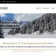 Website Design Surrey and Hampshire