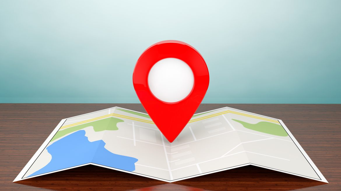 How to Increase your Business's Visibility for Local Searches