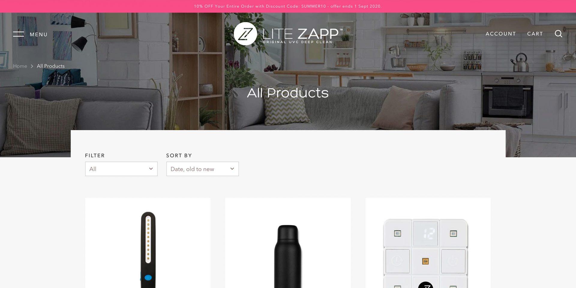 liteZappShopify5