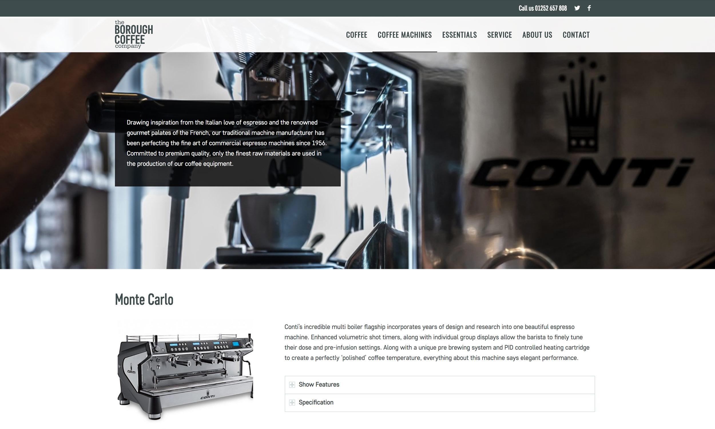 tbcc-portfolio-web-003