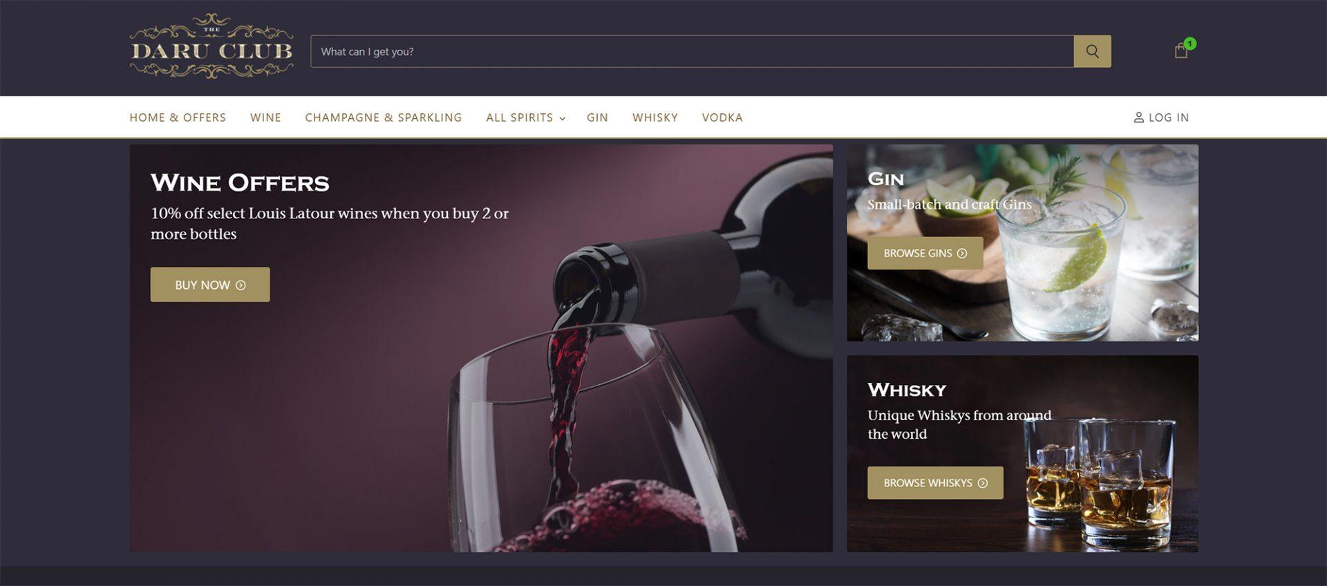 ecommerce-website-design-daru-farnborough-DGTL