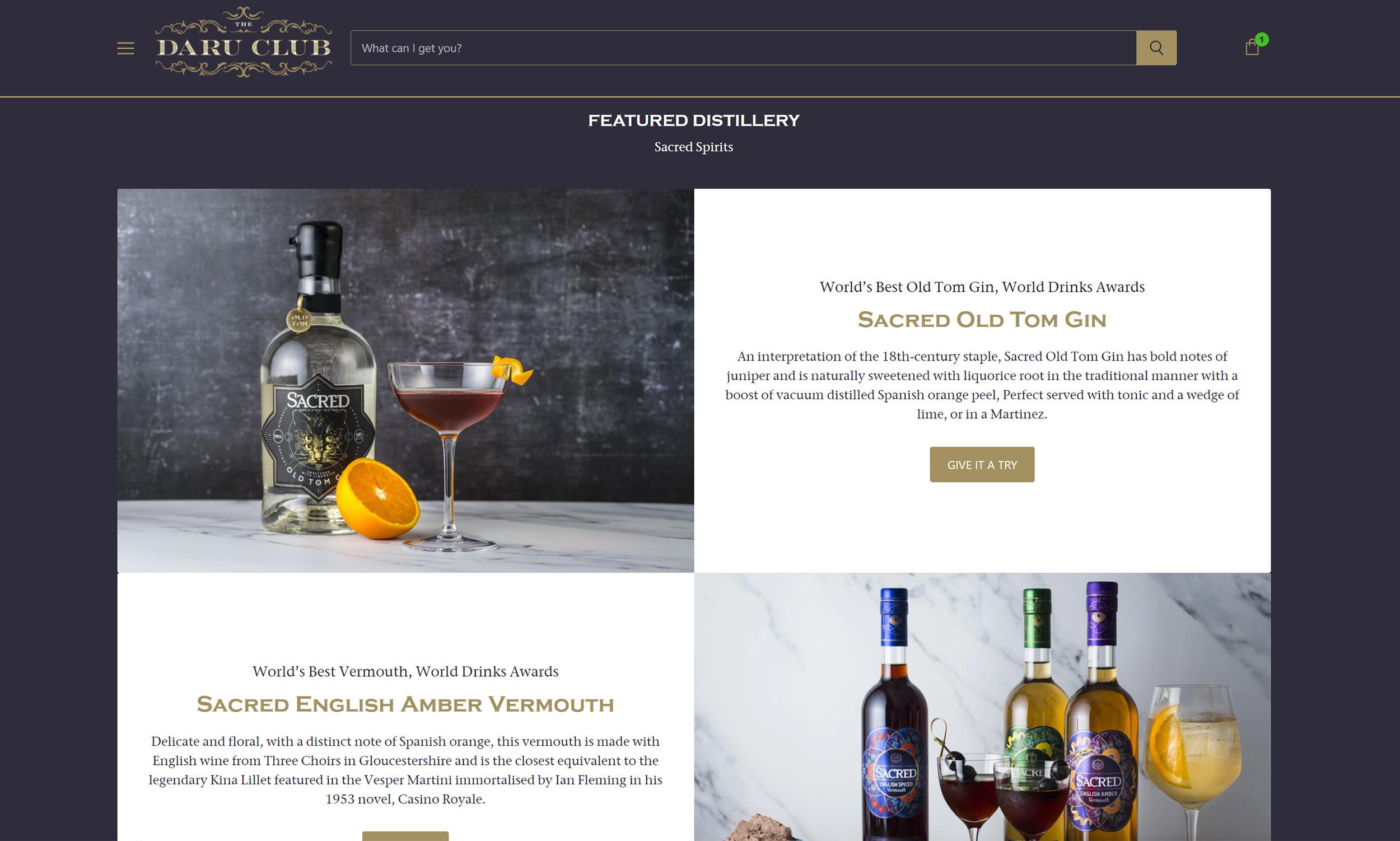 ecommerce-website-design-daru2-farnborough-DGTL