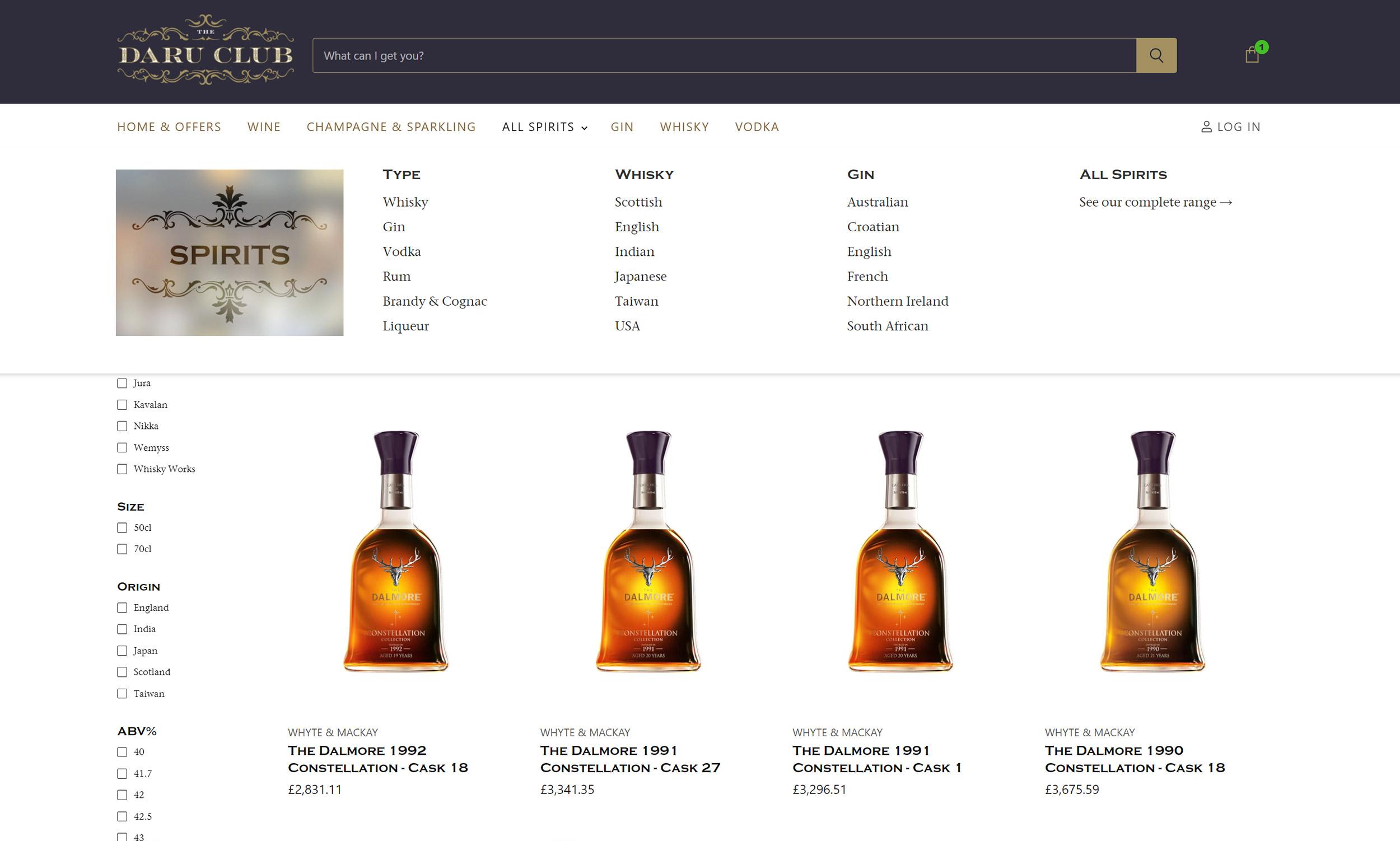 ecommerce-website-design-daru3-farnborough-DGTL