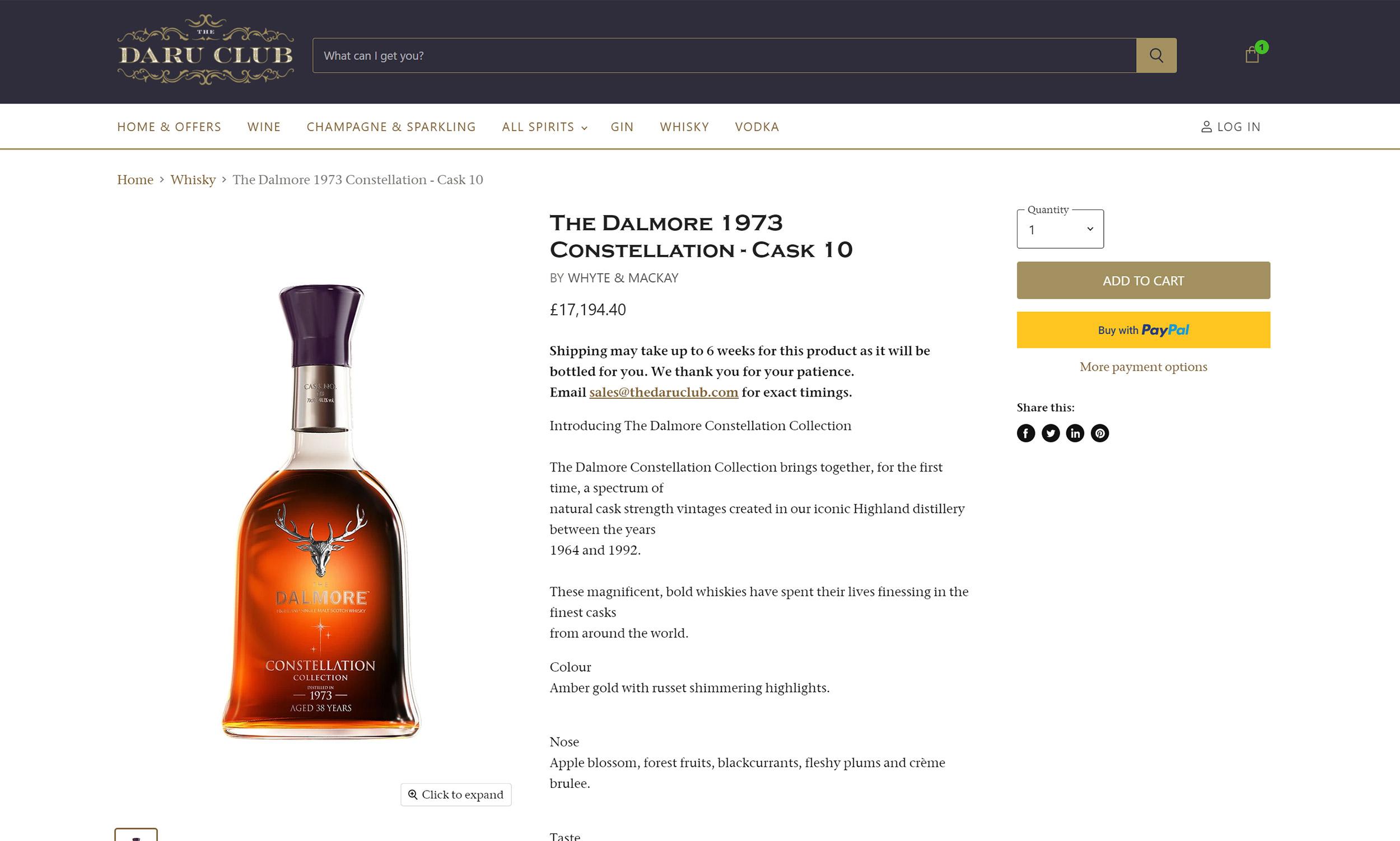 ecommerce-website-design-daru4-farnborough-DGTL
