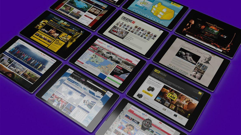 web-development-web-design-yahoo-book